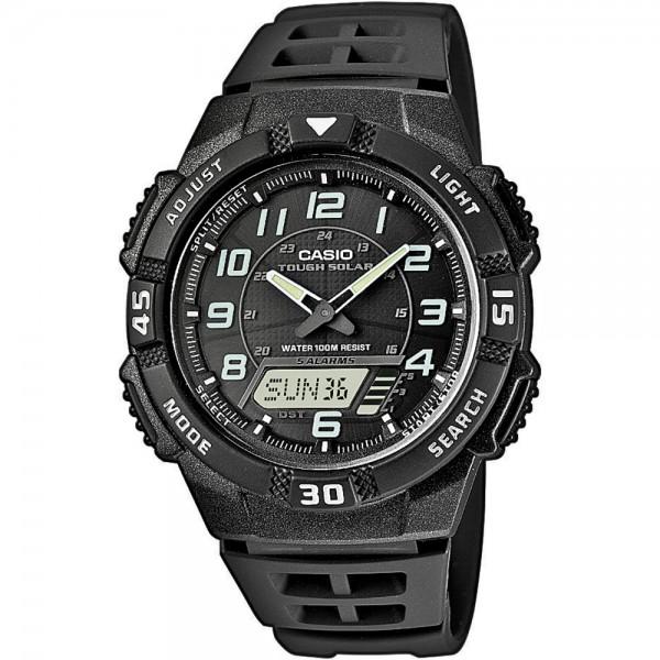 AQ S800-1B Casio hodinky