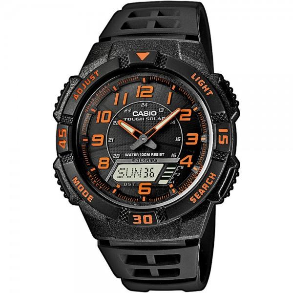 AQ S800W-1B2 Casio hodinky