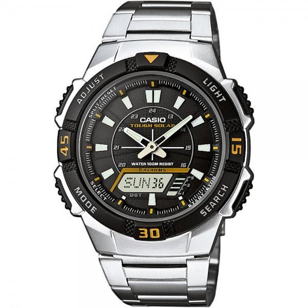 AQ S800WD-1E Casio hodinky