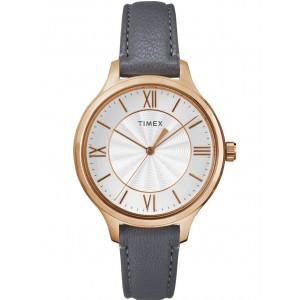 Timex TW2R27700