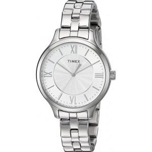 Timex TW2R28200