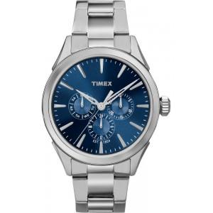 Timex TW2P96900