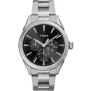 Timex TW2P97000
