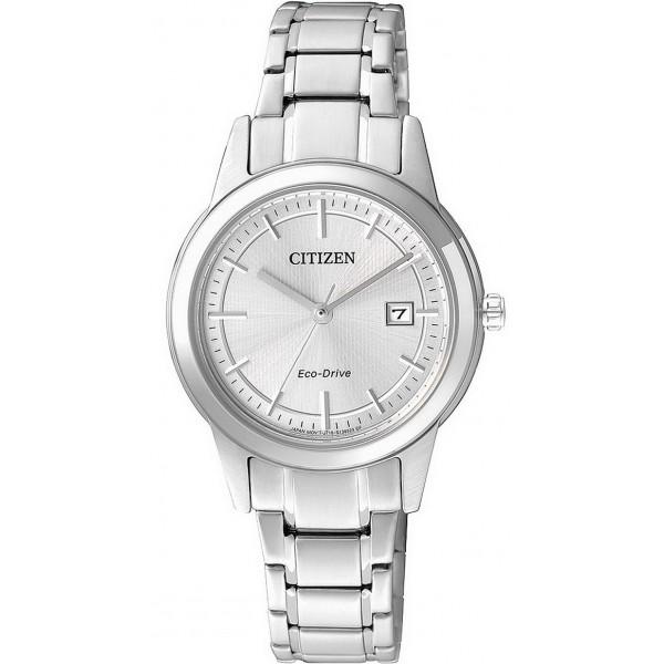 Citizen FE1081-59A