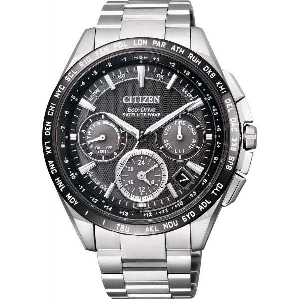 Citizen CC9015-54E