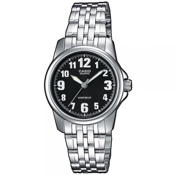 LTP 1260D-1B Casio hodinky
