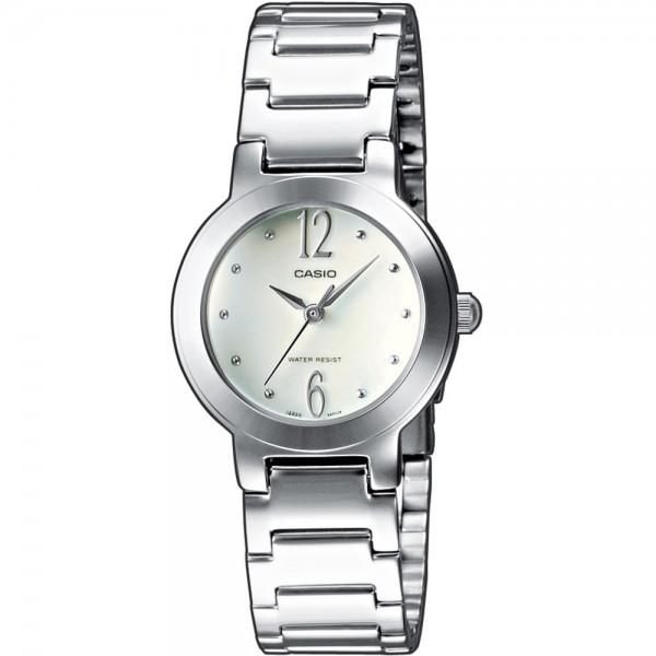 LTP 1282D-7A Casio hodinky
