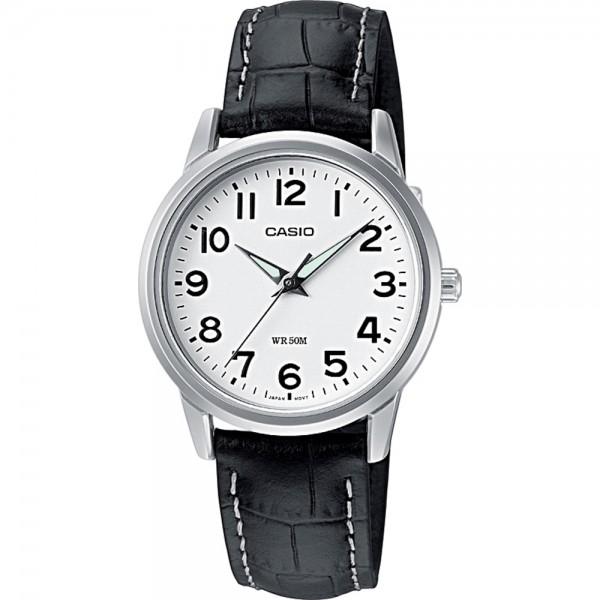 LTP 1303L-7B Casio hodinky