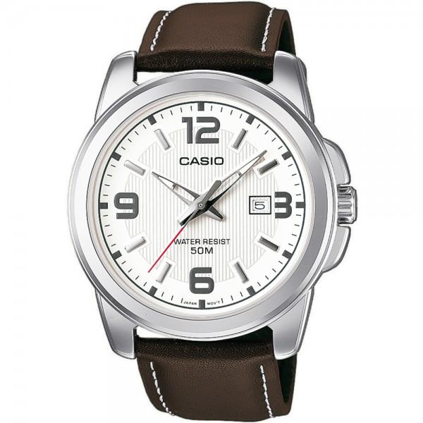 MTP 1314L-7A CASIO hodinky