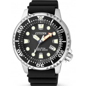 Pánske hodinky Citizen BN0150-10E Dom hodín MAX