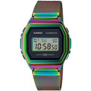 Casio A1000RBW-1ER