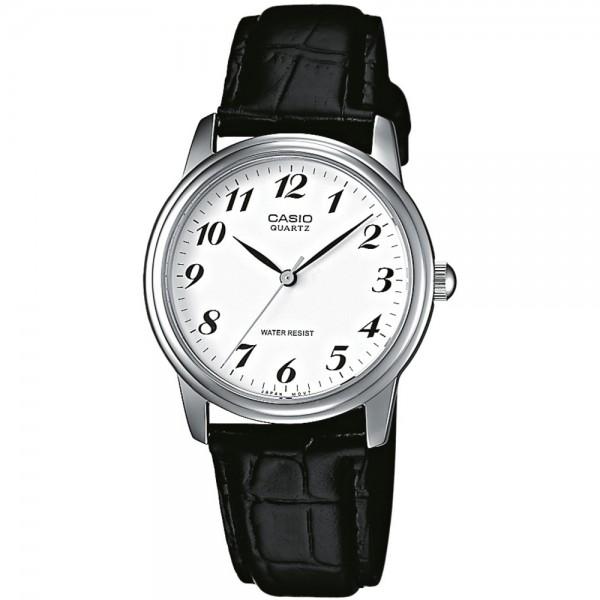 MTP 1236L-7B Casio hodinky