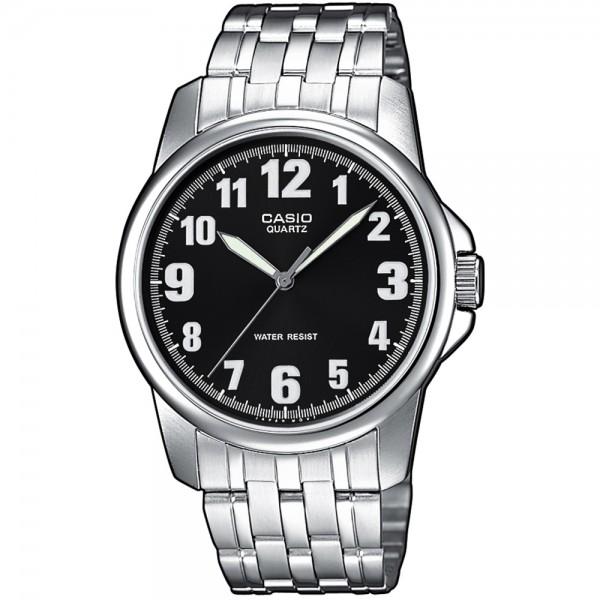 MTP 1260D-1B Casio hodinky