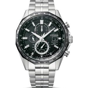 Pánske hodinky_Citizen AT8218-81E_Dom hodín MAX