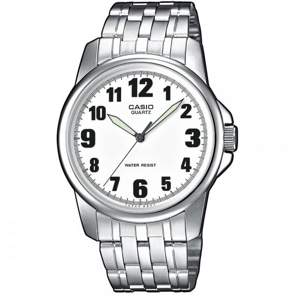 MTP 1260D-7B Casio hodinky