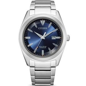 Pánske hodinky_Citizen AW1640-83L_Dom hodín MAX