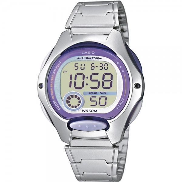 LW 200D-6A Casio hodinky