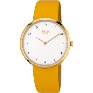 Dámske hodinky_Boccia Titanium 3309-02_Dom hodín MAX