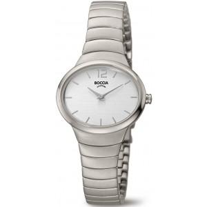 Dámske hodinky_Boccia Titanium 3280-01_Dom hodín MAX