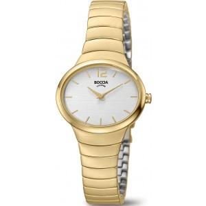 Dámske hodinky_Boccia Titanium 3280-02_Dom hodín MAX