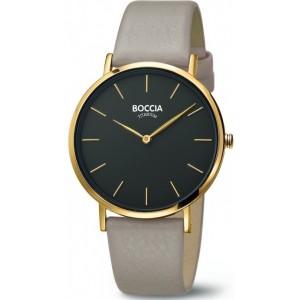 Dámske hodinky_Boccia Titanium 3273-04_Dom hodín MAX