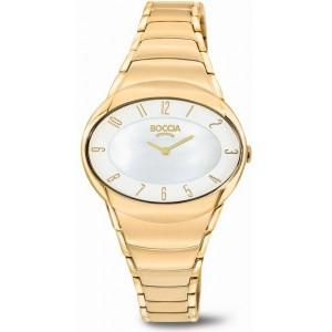 Dámske hodinky_Boccia Titanium 3255-02_Dom hodín MAX
