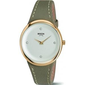 Dámske hodinky_Boccia Titanium 3276-03_Dom hodín MAX