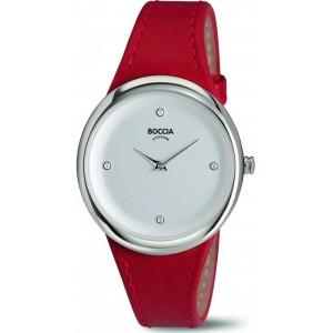 Dámske hodinky_Boccia Titanium 3276-05_Dom hodín MAX