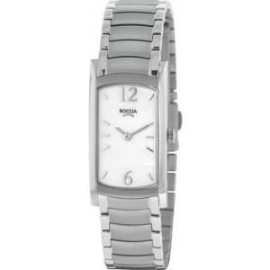 Dámske hodinky_Boccia Titanium 3293-01_Dom hodín MAX
