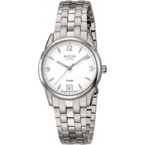 Dámske hodinky_Boccia Titanium 3272-03_Dom hodín MAX