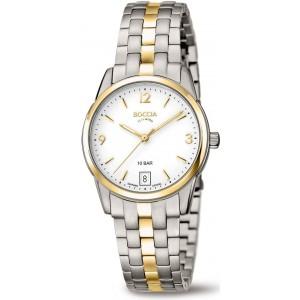 Dámske hodinky_Boccia Titanium 3272-04_Dom hodín MAX