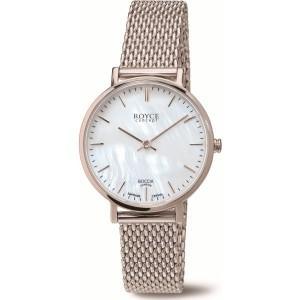Dámske hodinky_Boccia Titanium 3246-10_Dom hodín MAX