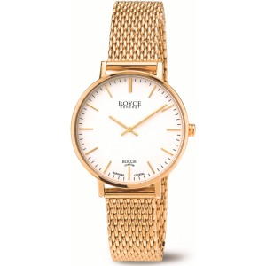 Dámske hodinky_Boccia Titanium 3246-11_Dom hodín MAX