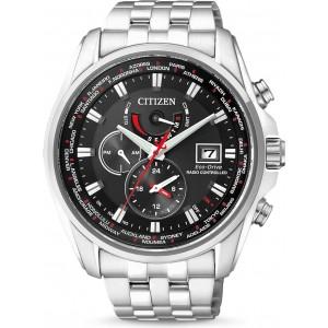 Pánske hodinky_Citizen AT9030-55E_Dom hodín MAX