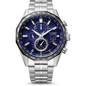 Pánske hodinky_Citizen AT8218-81L_Dom hodín MAX
