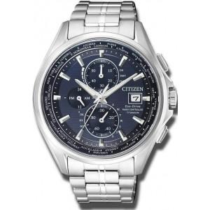 Pánske hodinky_Citizen AT8130-56L_Dom hodín MAX