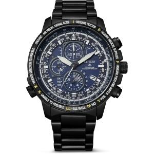 Pánske hodinky_Citizen AT8195-85L_Dom hodín MAX