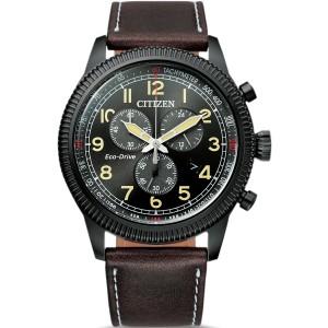 Pánske hodinky_Citizen AT2465-18E_Dom hodín MAX