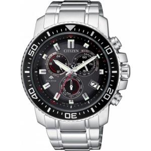 Pánske hodinky_Citizen AS4080-51E_Dom hodín MAX