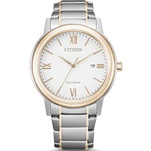 Pánske hodinky_Citizen AW1676-86A_Dom hodín MAX