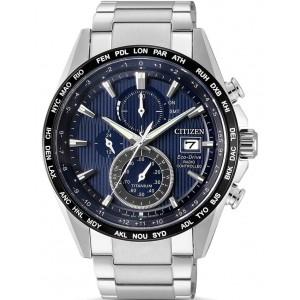Pánske hodinky_Citizen AT8154-82L_Dom hodín MAX