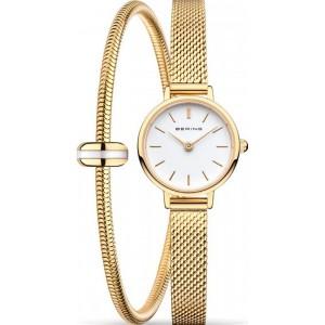 Dámske hodinky_Bering 11022-334-SET19_Dom hodín MAX