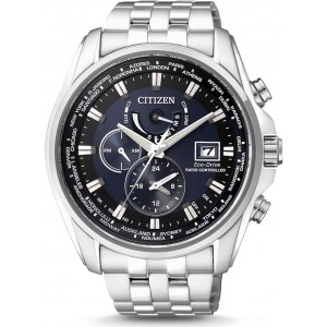 Pánske hodinky_Citizen AT9030-55L_Dom hodín MAX