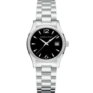 Dámske hodinky_Hamilton H32351135_Dom hodín MAX