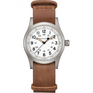 Pánske hodinky_Hamilton H69439512_Dom hodín MAX