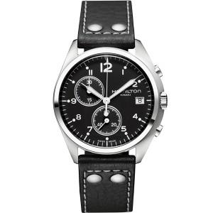 Pánske hodinky_Hamilton H76512733_Dom hodín MAX