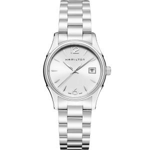 Dámske hodinky_Hamilton H32351115_Dom hodín MAX