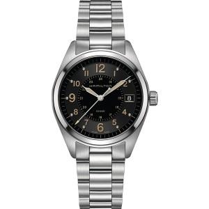 Pánske hodinky_Hamilton H68551133_Dom hodín MAX