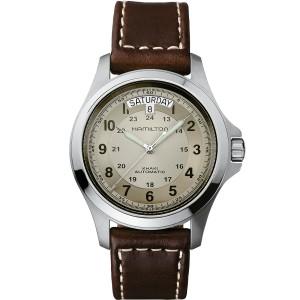 Pánske hodinky_Hamilton H64455523_Dom hodín MAX