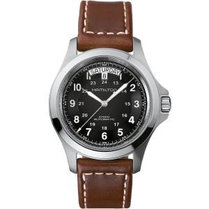 Pánske hodinky_Hamilton H64455533_Dom hodín MAX
